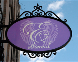 Etheral Boutique